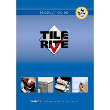 Download The Latest Product Guide
