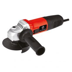 ANGLE GRINDER 710W
