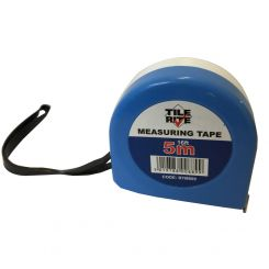 5M BUDGET MEASURING TAPE
