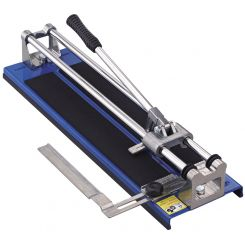 460mm PROF TILE CUTTER + CASE