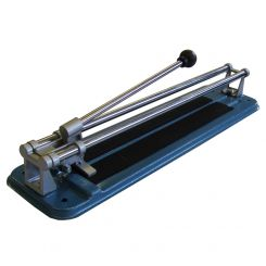 400mm ECONOMY TILE CUTTER