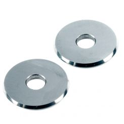 CUTTER WHEEL PRO (2) 22x6x2mm