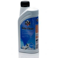 EASY CLEAN 1 LITRE BOTTLE