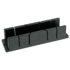 MITRE BOX 250mm