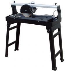 PROFESSIONAL OVERHEAD BENCH CUTTERS