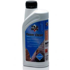 POWER CLEAN 1 LITRE BOTTLE