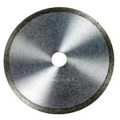 QUALITY DIAMOND SPARE BLADE 180mm x 25.4mm