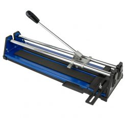 400mm RITE TILE CUTTER