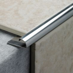 QUADRANT G304 STAINLESS STEEL TRIM