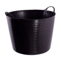 TILERITE FLEXI BUCKET