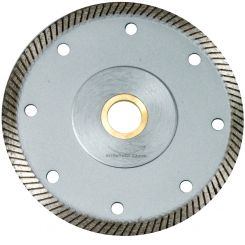 WET/DRY ANGLE GRINDER WHEEL 115x22.23>16