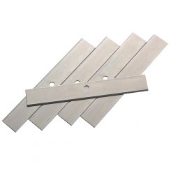 WALL SCRAPER BLADE 150mm