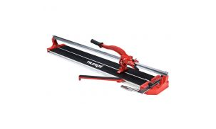 A-SERIES 1000MM TILE CUTTER WITH LASER