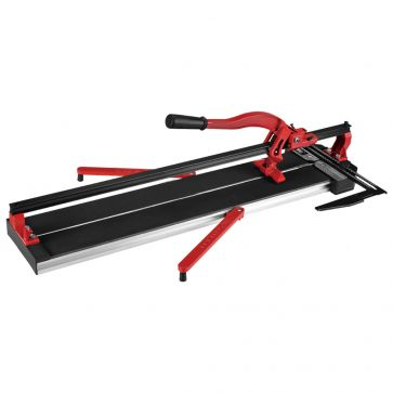 A-SERIES 1000MM TILE CUTTER