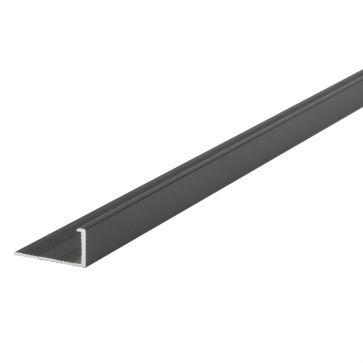10mm L Shape Cast Iron