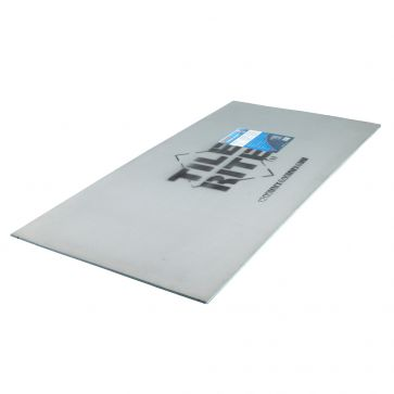 6MM THERMABOARD 1200x600x6MM