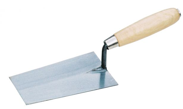 Miscellaneous Trowels