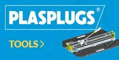 Plasplugs Tools